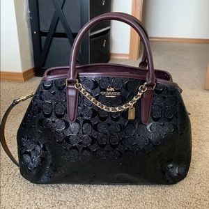 Coach handbag- BRAND NEW